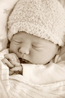 Raelyn Jeane Newborn (Password Required)